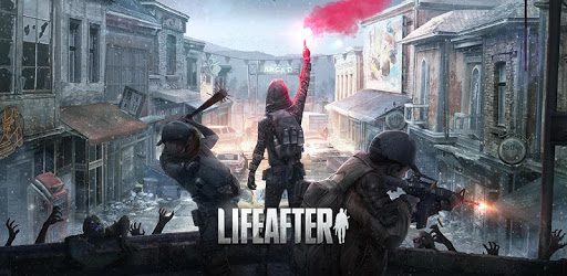 nạp thẻ lifeafter
