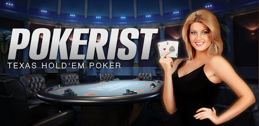 nạp thẻ texas holdem poker
